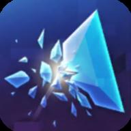 水晶射击v1.0.1 安卓版