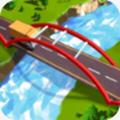 大桥建设者正式版