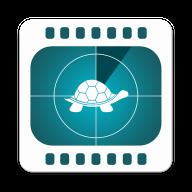 慢动作相机appv1.6.2安卓版
