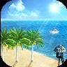 密室逃脱盛夏的沙滩安卓版 v2.0