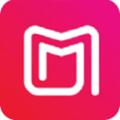 美媒榜appv1.0