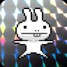 大兔子宝宝手机版