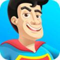 游戏超人苹果版