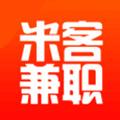 米客兼职app v6.2.4
