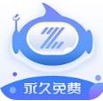 飞天助手安卓版v1.6