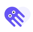 八爪鱼手游大师app v1.3.3