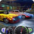 极速3D赛车 v1.17 安卓版