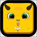 趣动漫app 3.4.2