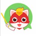 编程教师社区appv1.1.0