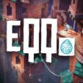 EQQO手游v1.0