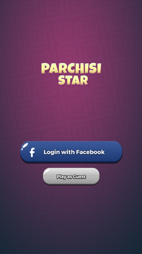 Parchisi STAR手游