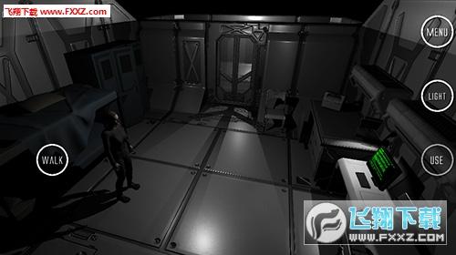 Alien colonyv0.1.04 安卓版截图1