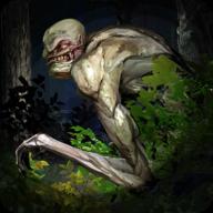瑞克怪物猎人正式版 v1.0 安卓版