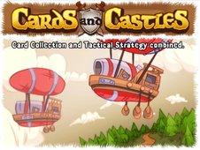 卡和城堡安卓版v3.5.10截图3