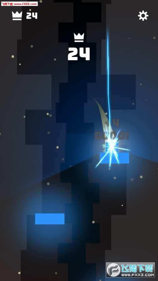 光块跳动正式版截图3
