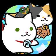 玉之丞的冒险手游 v1.3.0