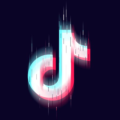 抖音最热视频壁纸app 1.1