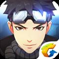 王牌战士测试服 v1.0.0.48