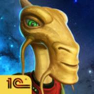 太空游侠遗产 v1.5.11 安卓版