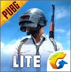 PUBG Mobile Lite手游