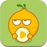 丑橘娱乐app官方版