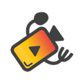 味库美食视频app4.2.0