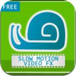 慢动作拍摄appv1.1