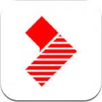 Vlogit app v1.1.0.4