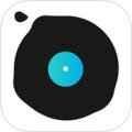 章鱼FM正式版