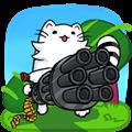 独枪小猫手机版 v1.0