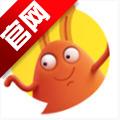 有道�纷xapp安卓版1.0.0