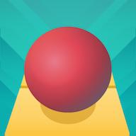魔幻平衡球3D手游