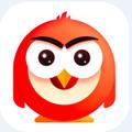 雏鹰app安卓版 v1.2.0
