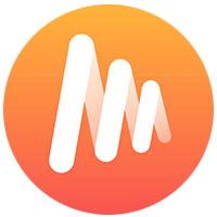 QQ动态头像一键制作app 1.1
