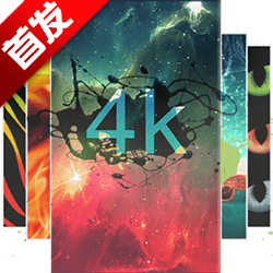 4K Wallpapers apk 	4.0