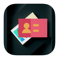 手机名片制作器app v16.0 汉化版