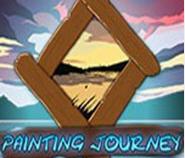 绘画之旅中文版