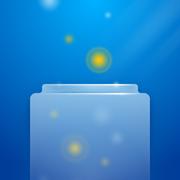 一罐(匿名聊天app)