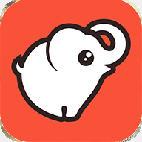 头像精灵app v3.1.3