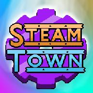 蒸汽城英雄 Steam Town Heroes