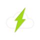 闪电办公app2.09 安卓版