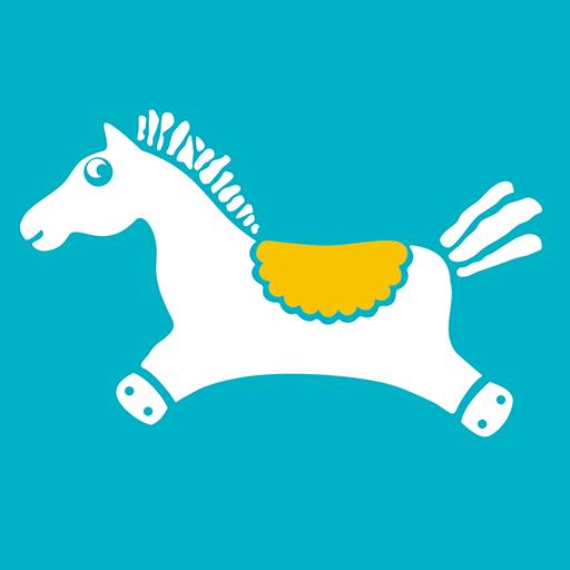 骏途旅游app 2.9.3