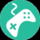 手游按键美化软件1.1