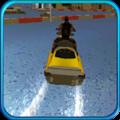 单机水上赛车游戏安卓版