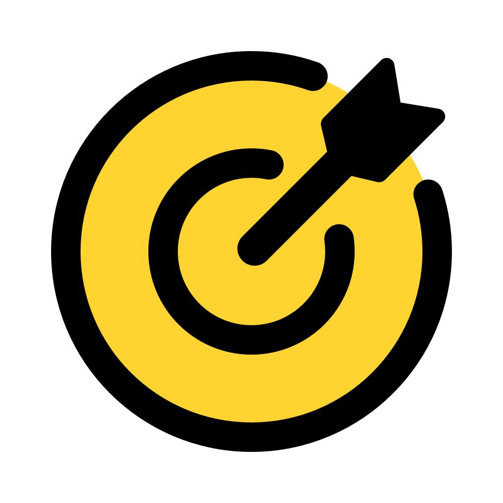 小目标打卡签到app 2.2.0