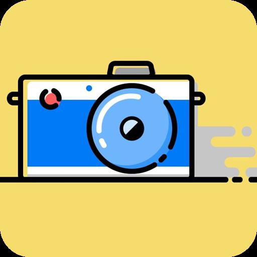 互动作业助手appv4.1.3