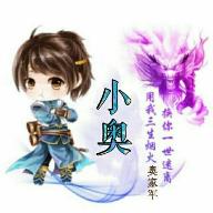 小奥王者美化app1.56.8