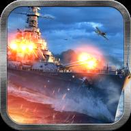 战舰大世界GM版