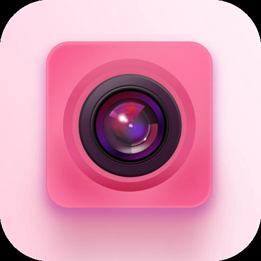 时间美图相机app