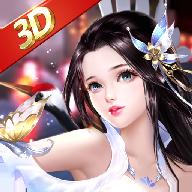 奇幻仙侠官方版0..4.29